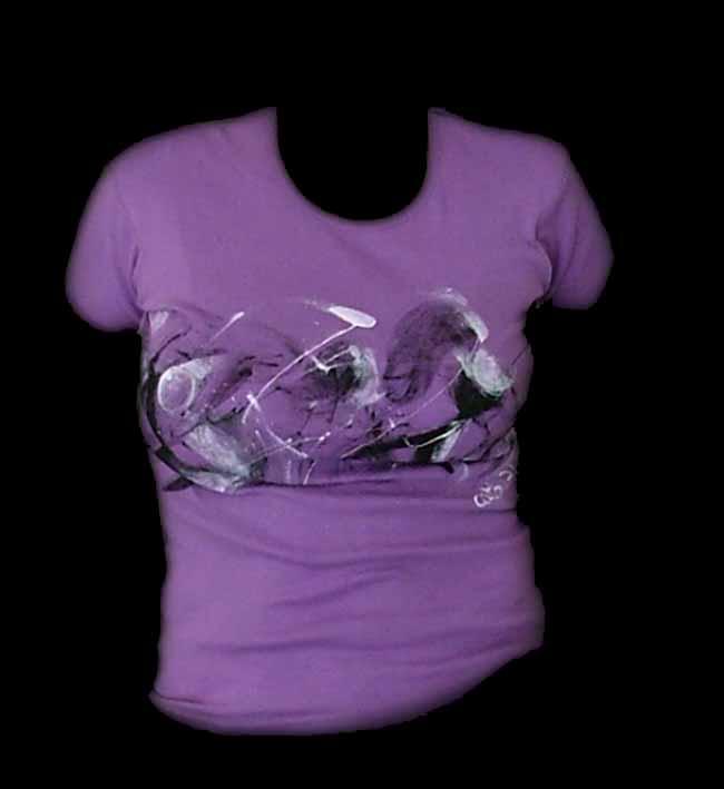 http://www.cath36.com/T-shirts/art%20t-shirt%2010.jpg